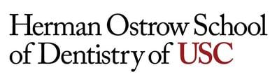 Herman Ostrow School of Dentistry