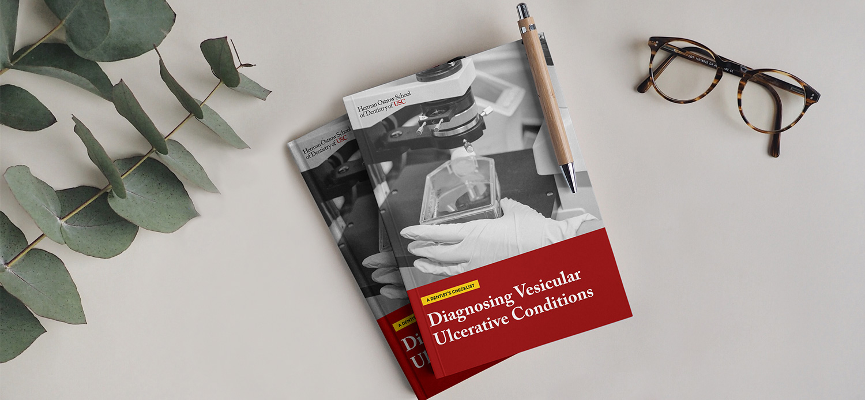 diagnosing-vesicular-ulcerative-conditions-dental-checklist-hero